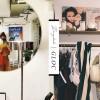 | 曼谷 | GLCO 在巷弄裡迷人的選物小店,來一趟不會讓你空手而歸