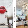 | 曼谷 | OPEN HOUSE 值得探訪的絕美書店,曼谷文青藝文角落