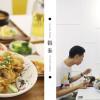 | 小琉球 | 穀泰Good Thai 小琉球美食新選擇,最好吃的道地泰式料理!