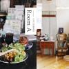 | 台南 | Room A: 以早午餐及滿滿書籍打造出的悠閒計時圖書館